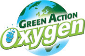 https://pirk.elega.lt/images/stories/oxy-logogreenaction.png